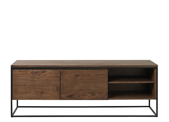 Rivoli TV Unit