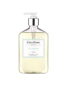 _0032_Circa-Home-Handwash-450ml-1979-Oce