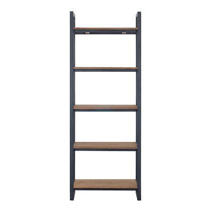 Fendy Bookcase - 220024