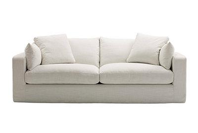 Steele Ave Sofa