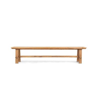 Artisan Bench Seat - 880013