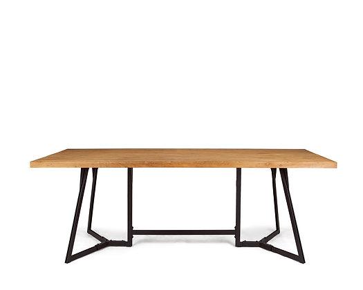 Cabrini Dining Table - 380013