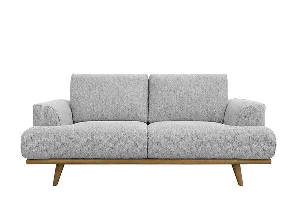 146503 2 Seater Sofa