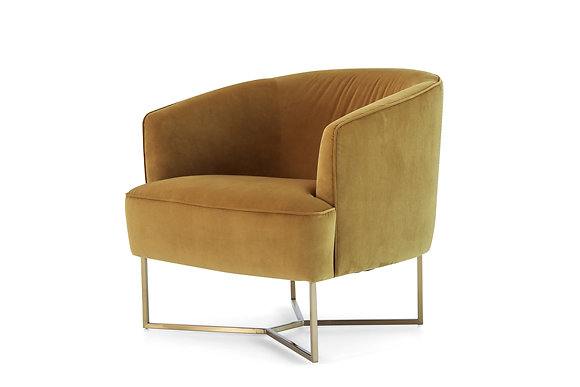 147962 Occasional Chair