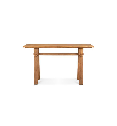 Artisan Side Table - 860012