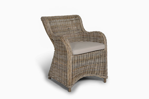 Eden Chair