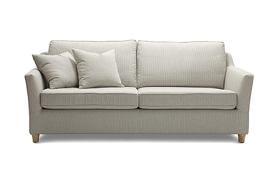 Indie Sofa