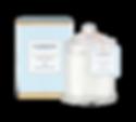 glasshouse-fragrances-350g-candle-the-ha