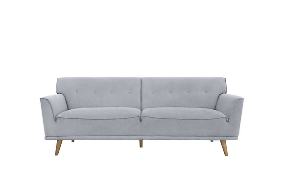 146508 3 Seater Sofa