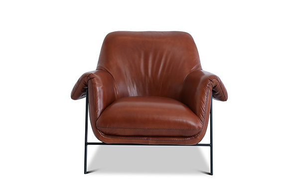 132039 Occasional Chair