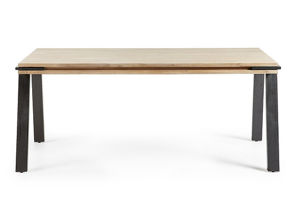 Disset Dining Table