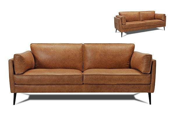 32428 Sofa