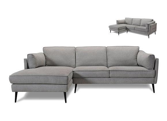 32428 Chaise Sofa