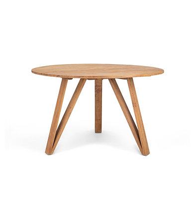 Artisan Round Dining Table - 880144