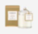 glasshouse-fragrances_350g_candle_kyoto_