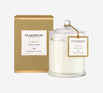 glasshouse-fragrances_350g_candle_kyoto_