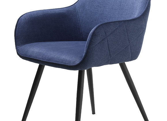 Minto Dining Chair