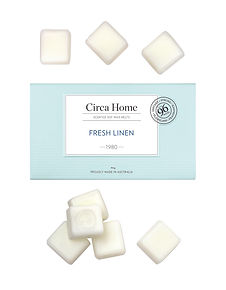 _0043_Circa-Home-Scented-Soy-Melts-90g-1