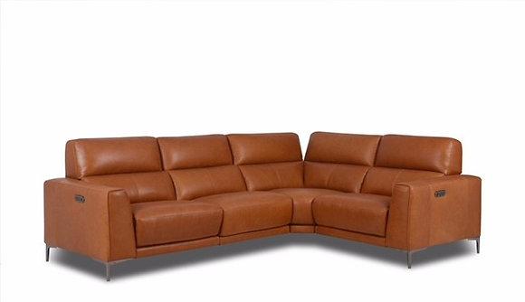 147619 Corner Sofa