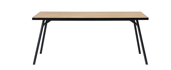 Calvi Extension Table