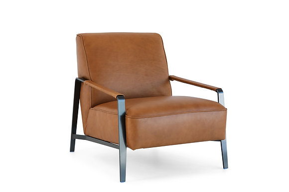 148717 Occasional Chair