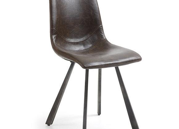 Trac Chair