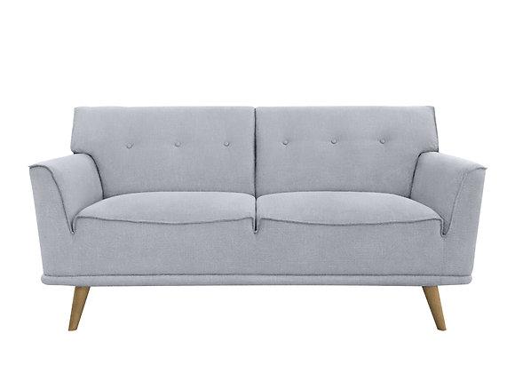146509 2 Seater Sofa