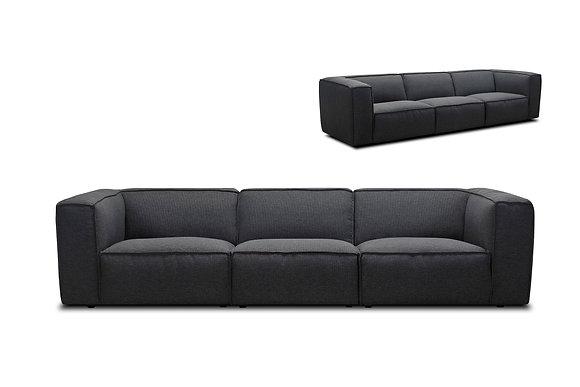 31478 Sofa