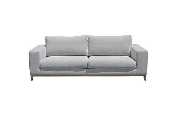 146524 3 Seater Sofa