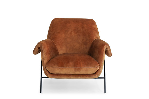 145262 Occasional Chair