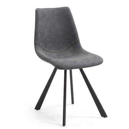 Andi Chair