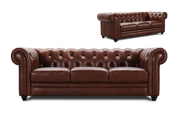 31776 Sofa