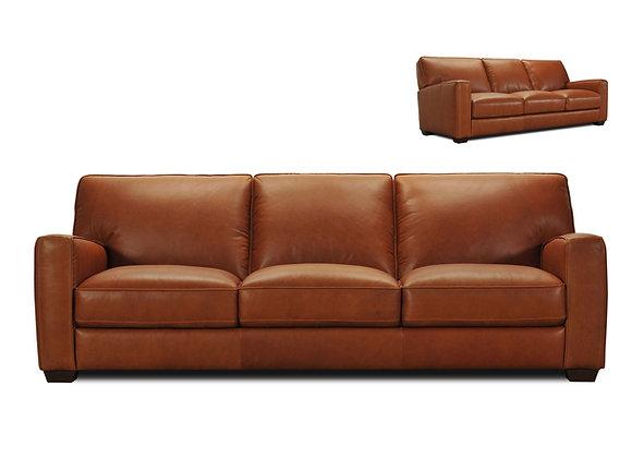32570 Sofa
