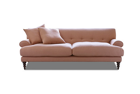 Coogee Sofa