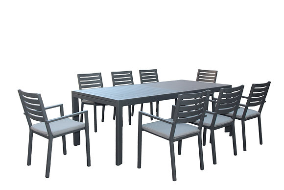 146475 Outdoor Extension Table