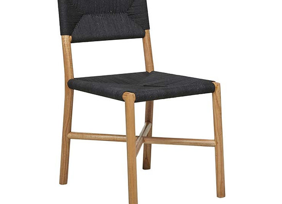 Anchor Dining Chair