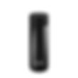 bundle_stainlesssteel20_black.png