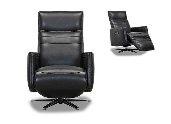 196BEM Recliner Chair