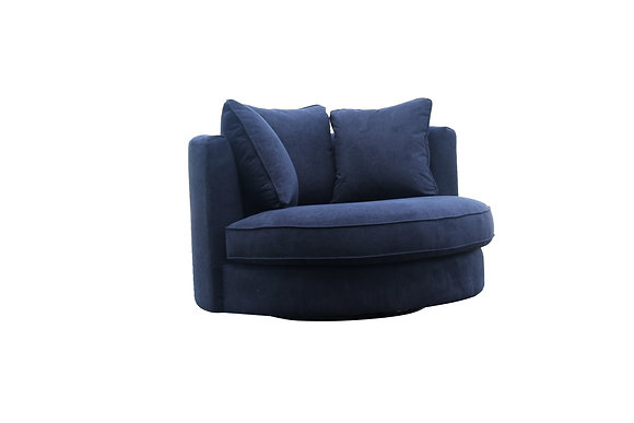 146527 Occasional Chair