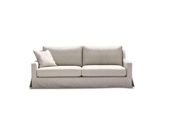 Barwon Sofa