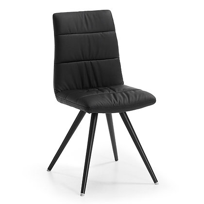 Lark Chair
