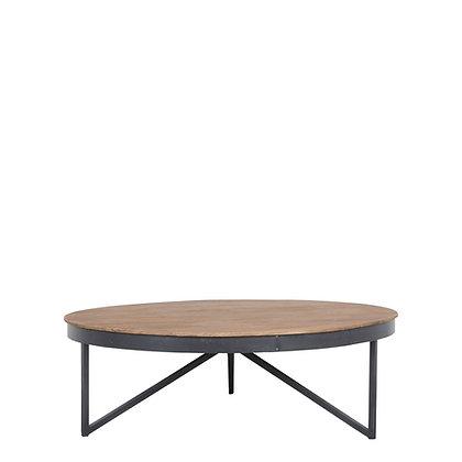 Fendy Coffee Table - 270212