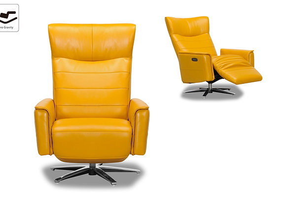 200BZG Recliner Chair