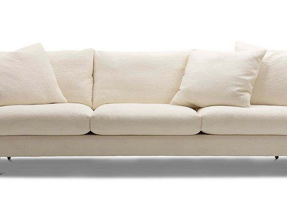 Drift Sofa