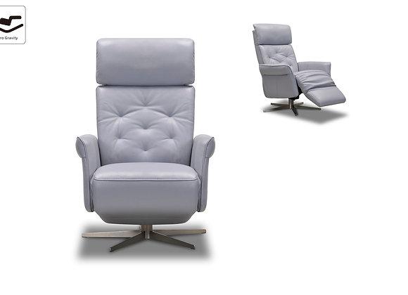 164BZG Recliner Chair