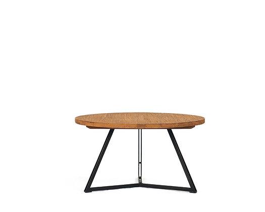 Cabrini Coffee Table - 370005