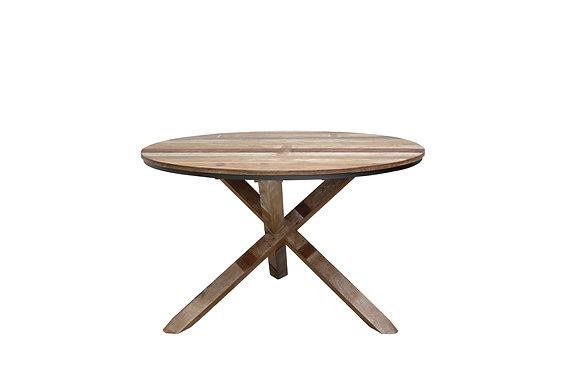 Tuareg Round Dining Table - 680033