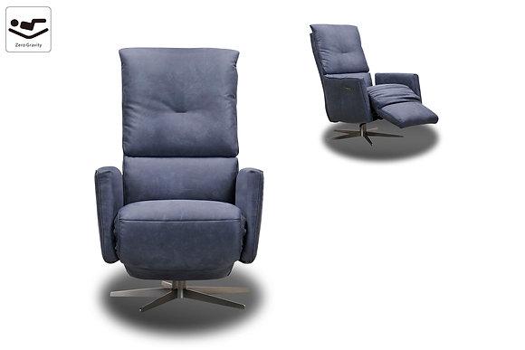 166BZG Recliner Chair