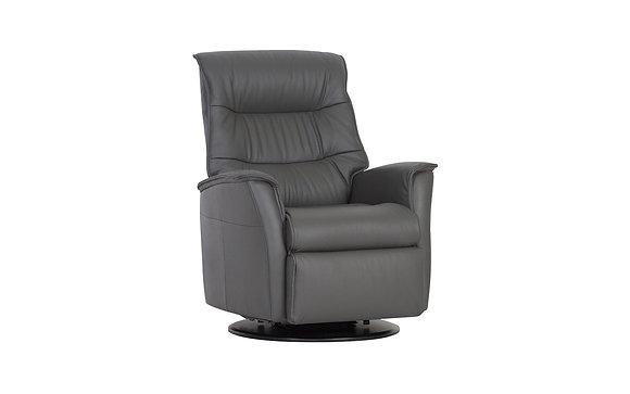 Paramount Chair