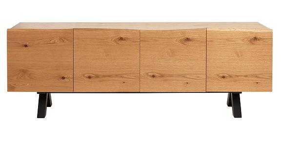 Oliveto Sideboard